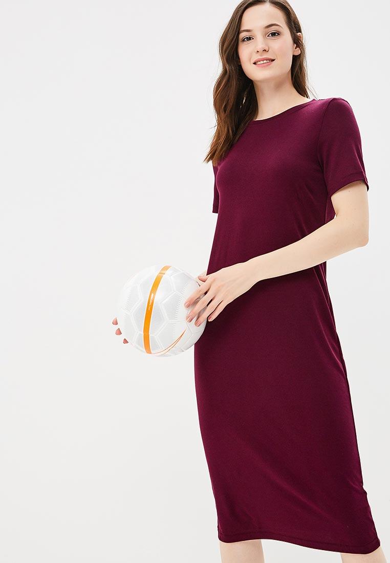 Вязаное платье Befree (Бифри) 1831026502