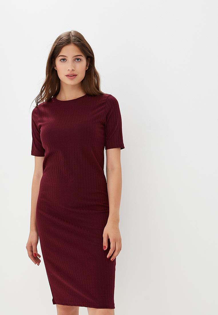 Платье Befree (Бифри) 1831033503
