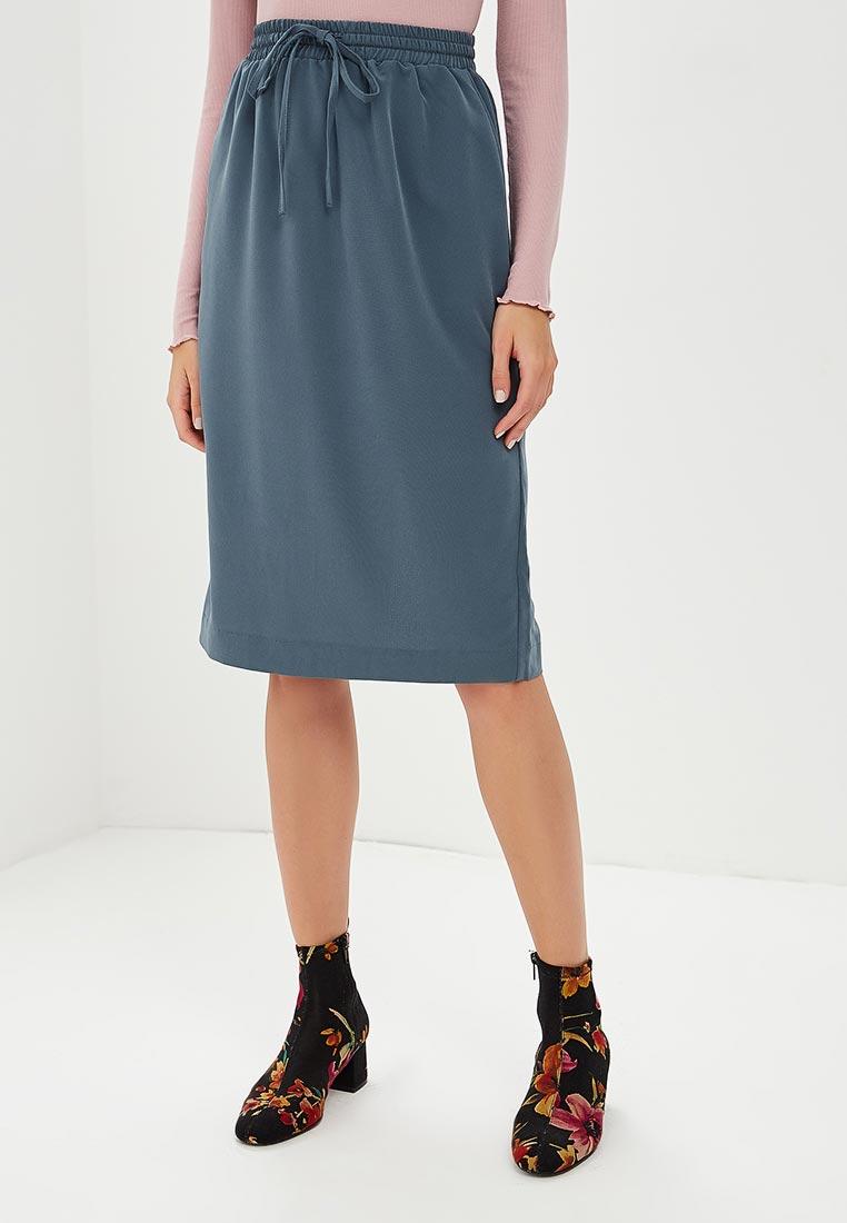 Узкая юбка Befree (Бифри) 1831066205