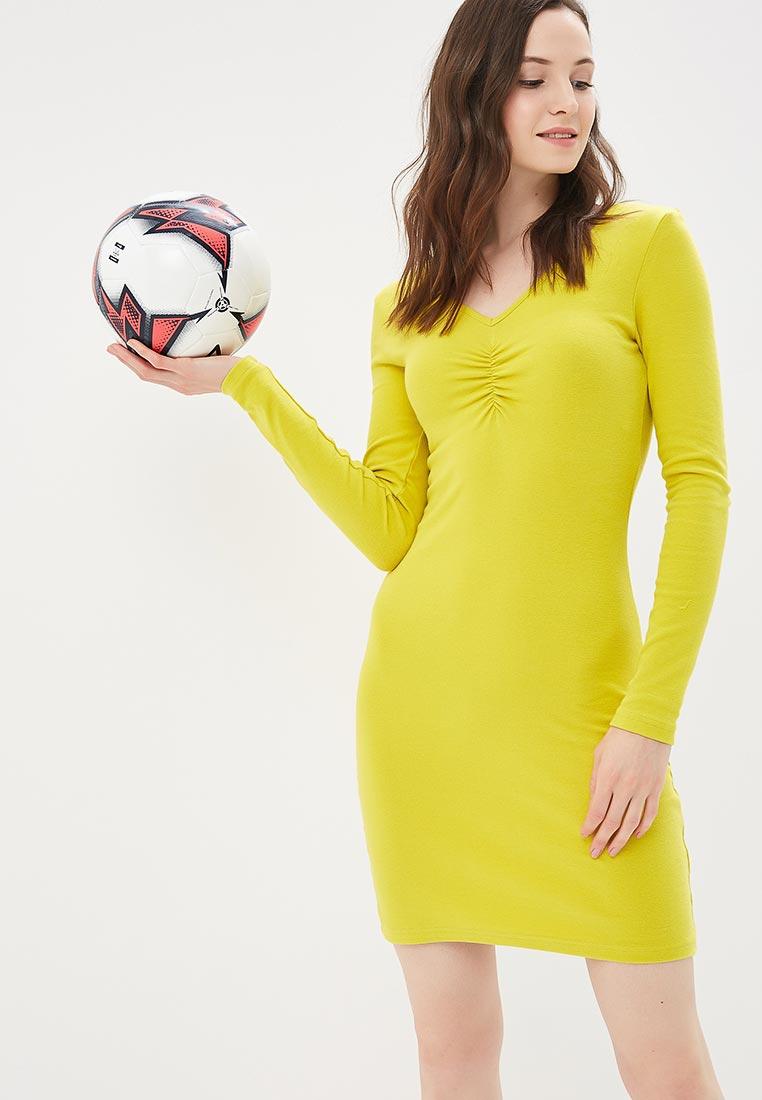 Платье Befree (Бифри) 1831067507