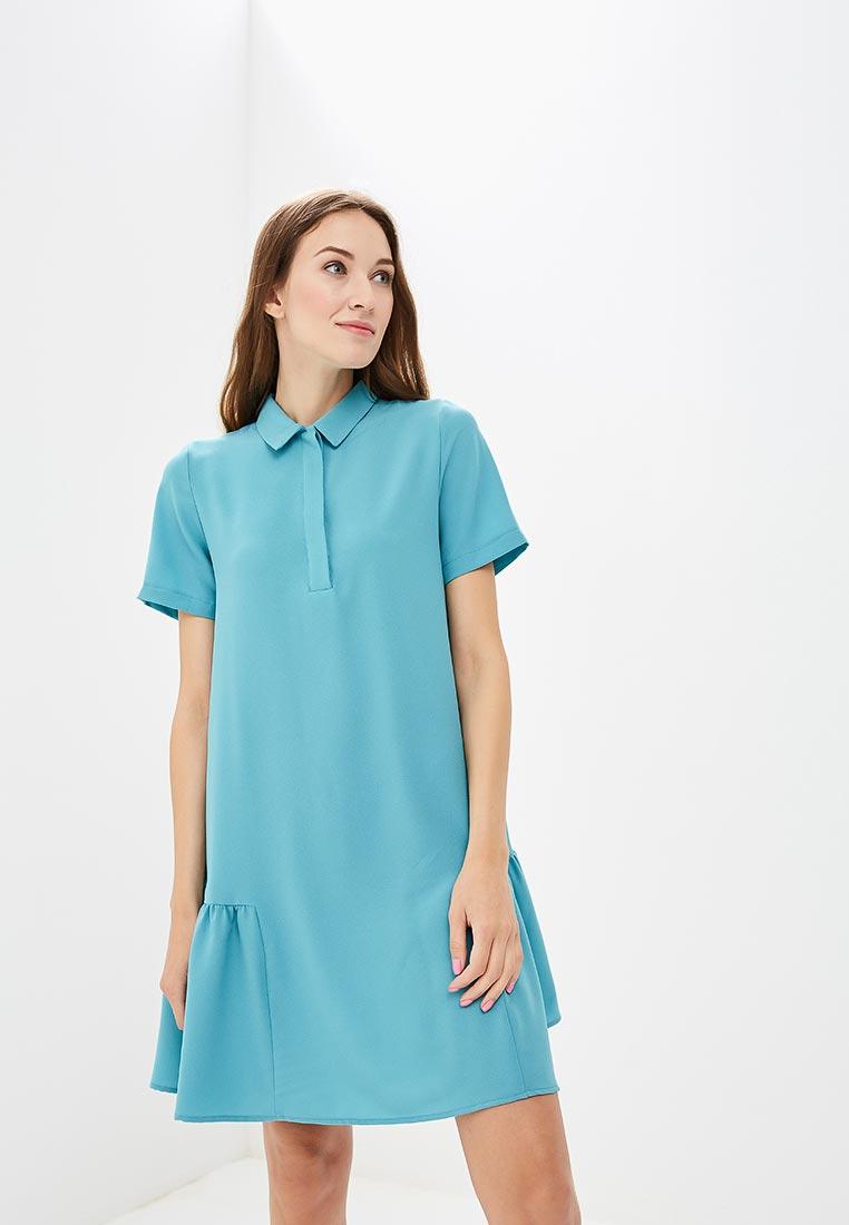 Платье Befree (Бифри) 1831068505