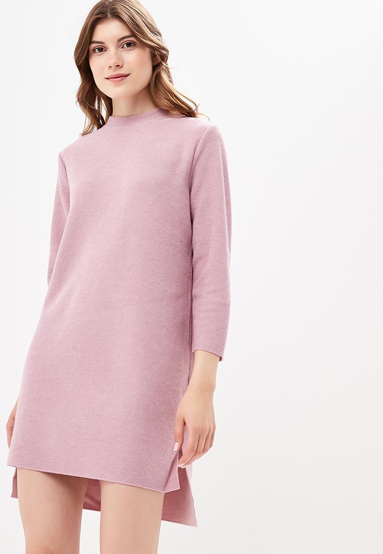 Платье Befree (Бифри) 1831080512