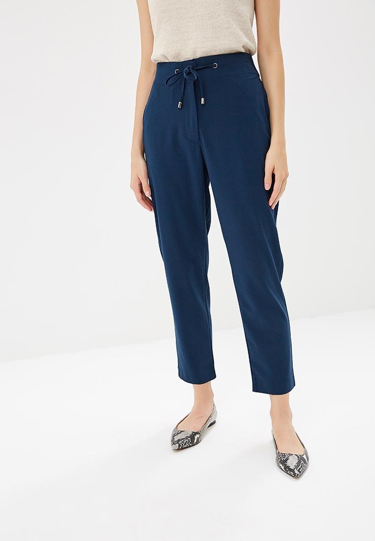 Женские классические брюки Befree (Бифри) 1831082707