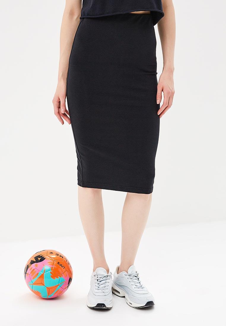 Узкая юбка Befree (Бифри) 1831084200