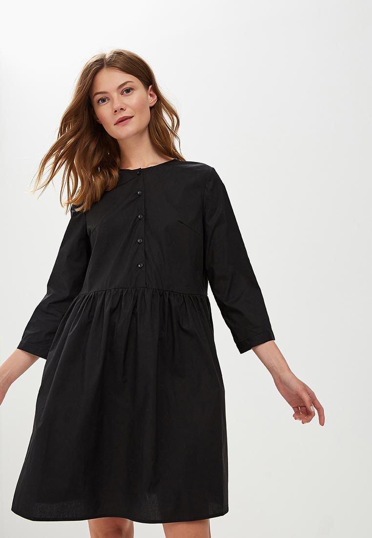 Платье Befree (Бифри) 1831085515
