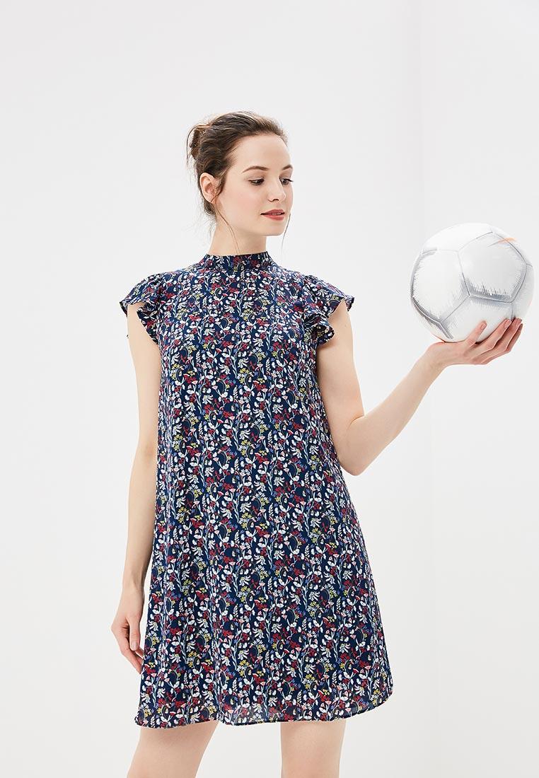Платье Befree (Бифри) 1831086516