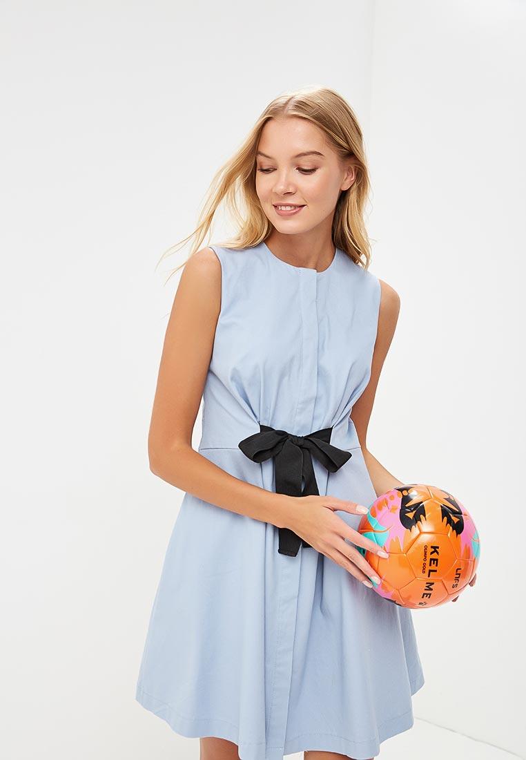 Платье Befree (Бифри) 1831087517