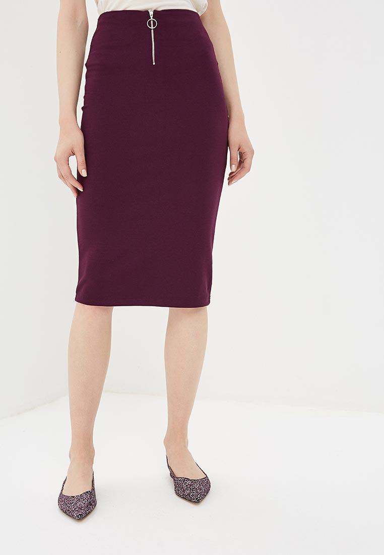 Узкая юбка Befree (Бифри) 1831100208