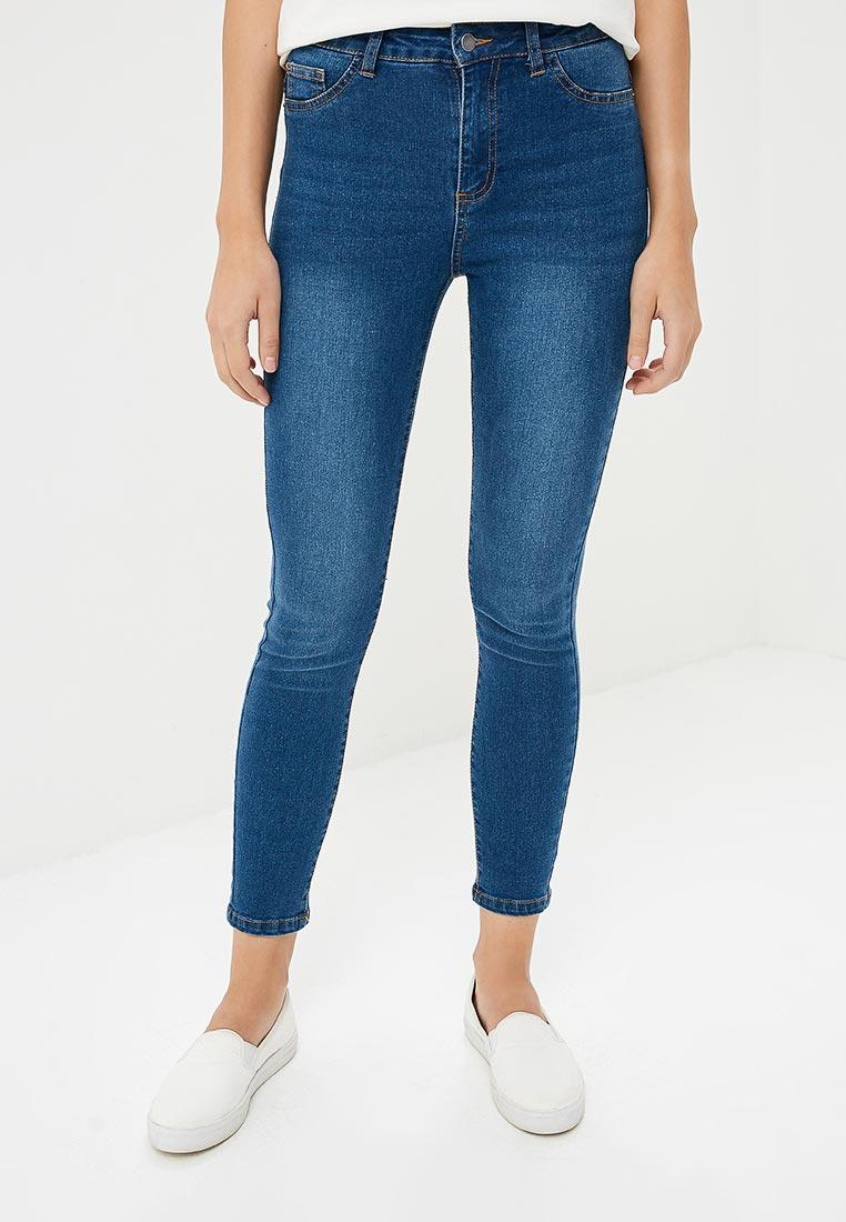 Зауженные джинсы Befree (Бифри) 1831109714