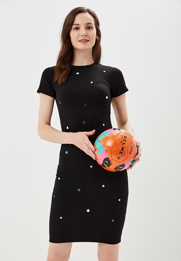 Платье Befree (Бифри) 1831148526