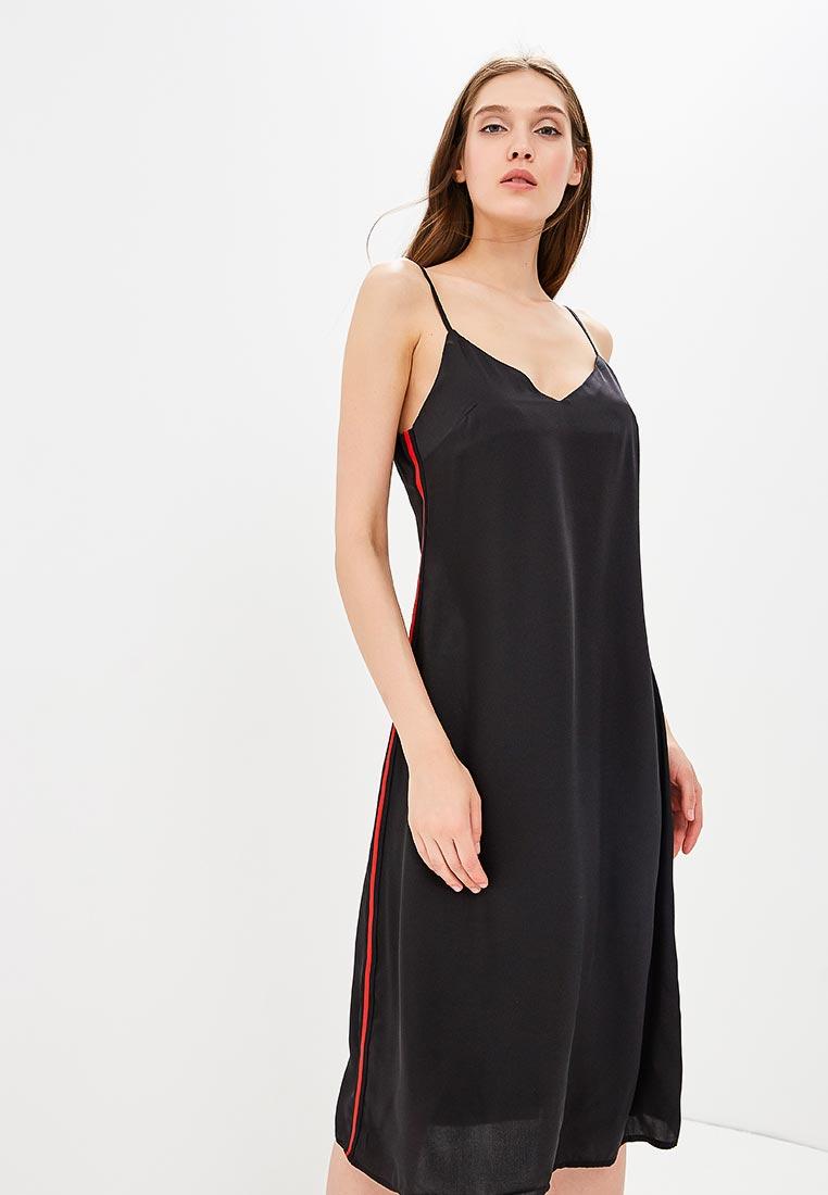 Вечернее / коктейльное платье Befree (Бифри) 1831162527