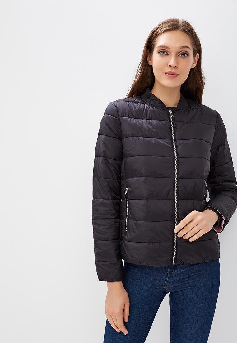 Утепленная куртка Befree (Бифри) 1831168123