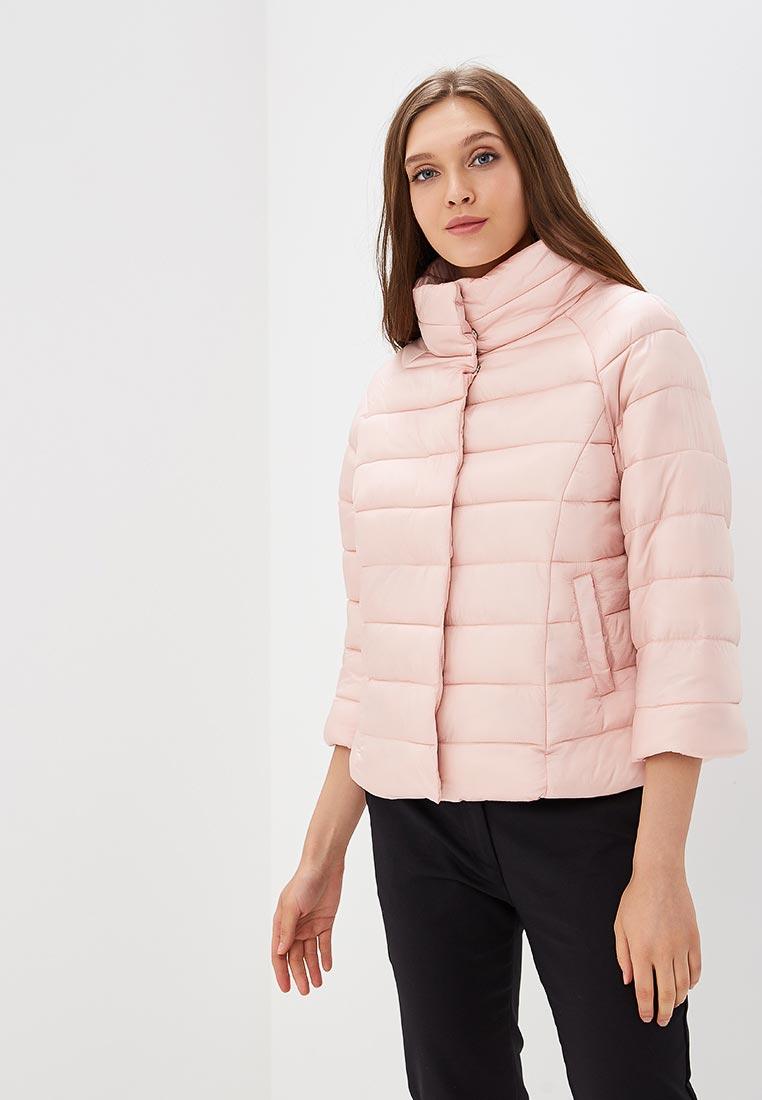 Утепленная куртка Befree (Бифри) 1831169124