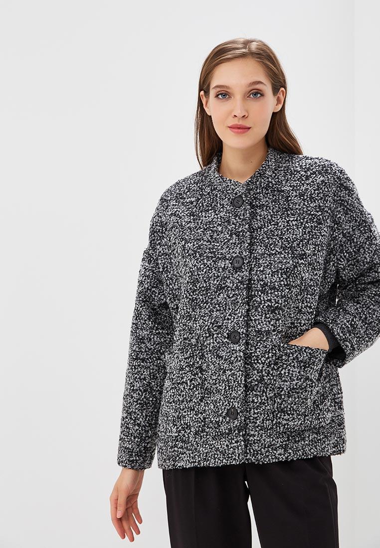 Женские пальто Befree (Бифри) 1831179134