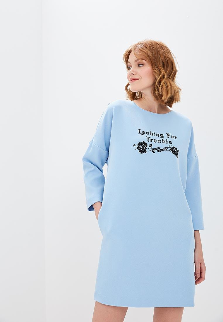 Платье Befree (Бифри) 1831202531