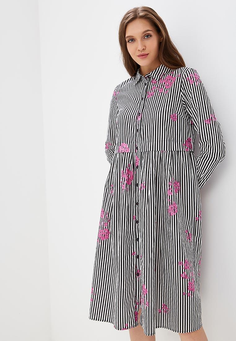 Платье Befree (Бифри) 1831220532