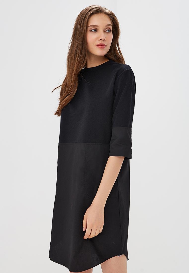 Платье Befree (Бифри) 1831224534