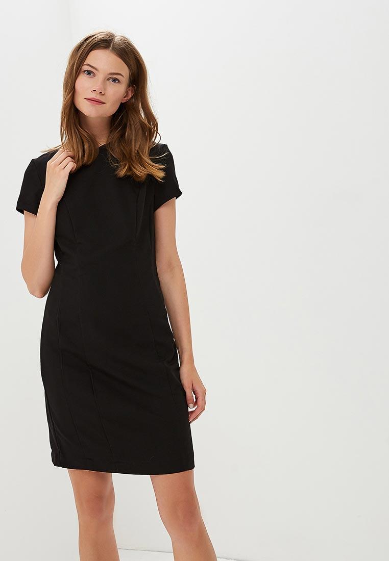 Платье Befree (Бифри) 1831255536