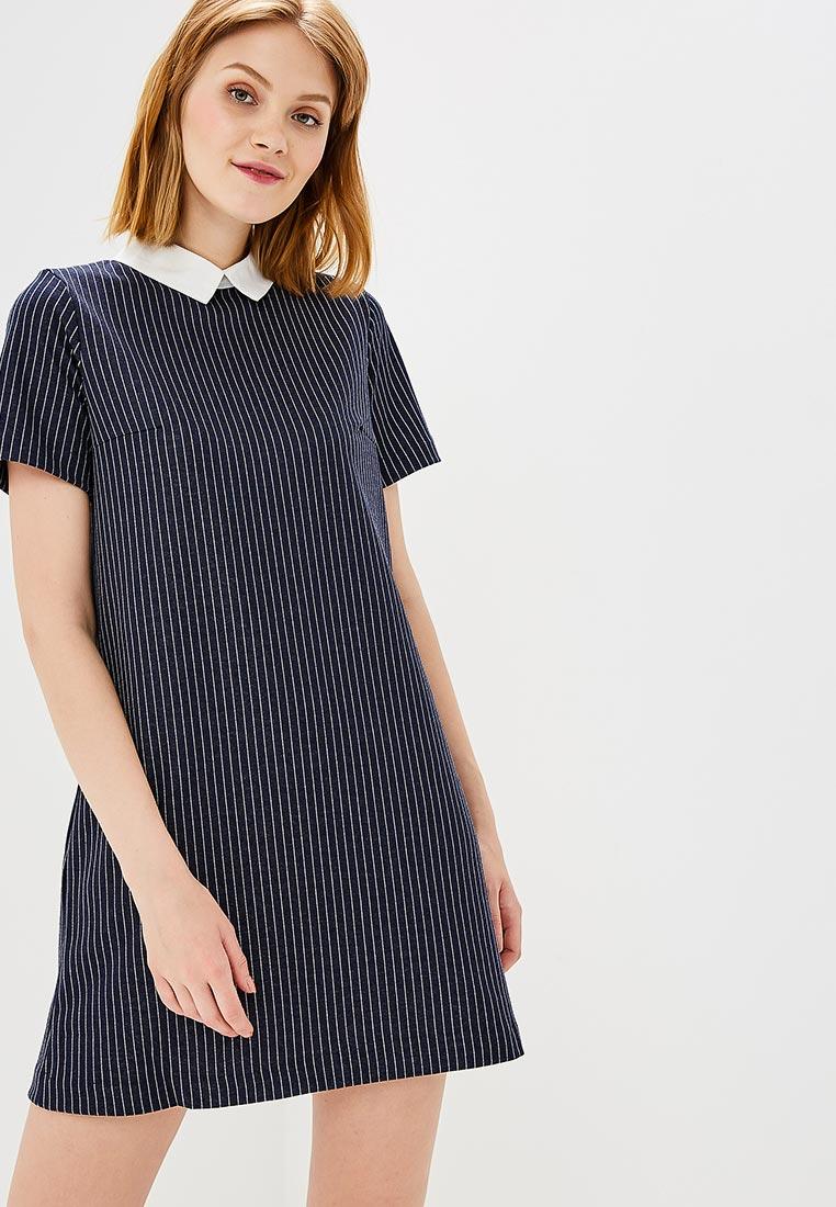 Платье Befree (Бифри) 1831266538