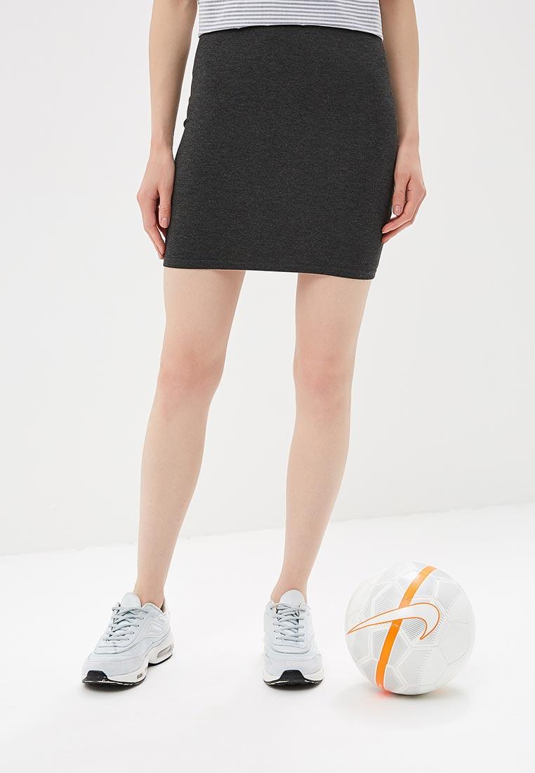 Узкая юбка Befree (Бифри) 1831279201