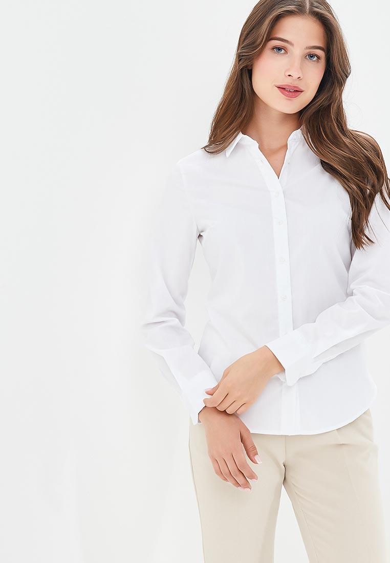 Блуза Befree (Бифри) 1831280300