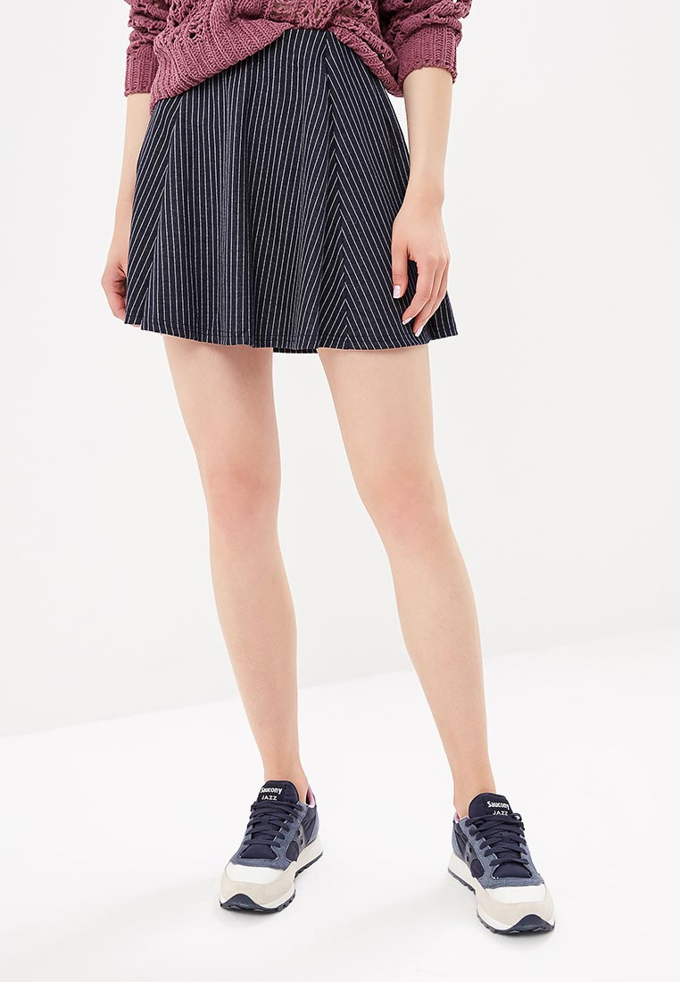 Широкая юбка Befree (Бифри) 1831284213