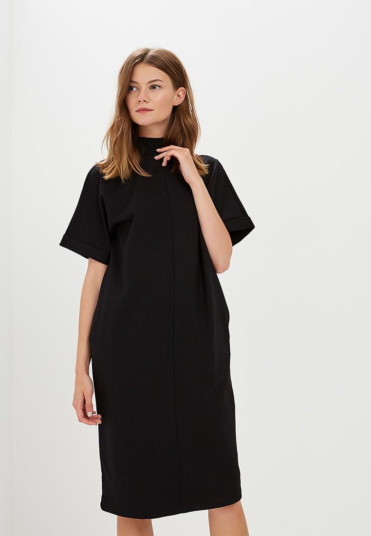 Платье Befree (Бифри) 1831313541