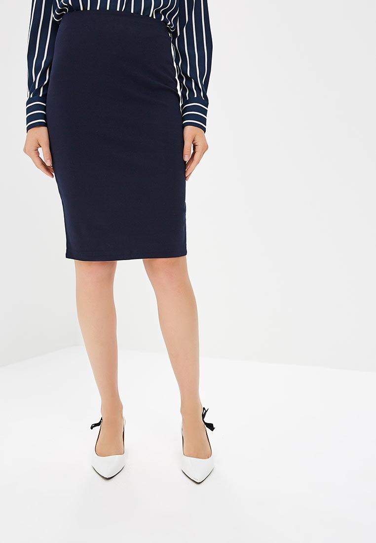 Узкая юбка Befree (Бифри) 1831317201