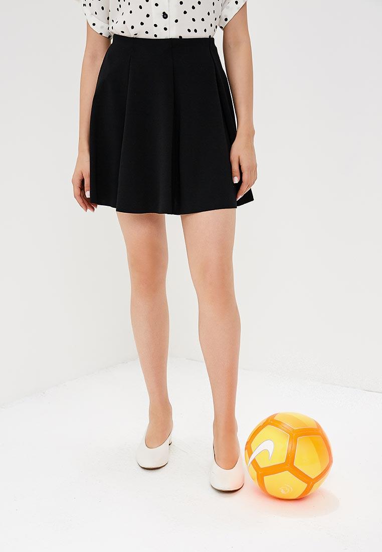 Широкая юбка Befree (Бифри) 1831318202
