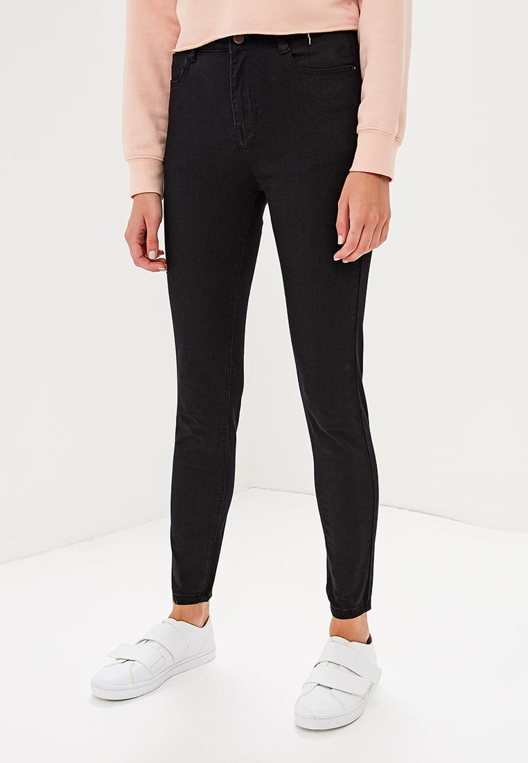 Женские классические брюки Befree (Бифри) 1831342769