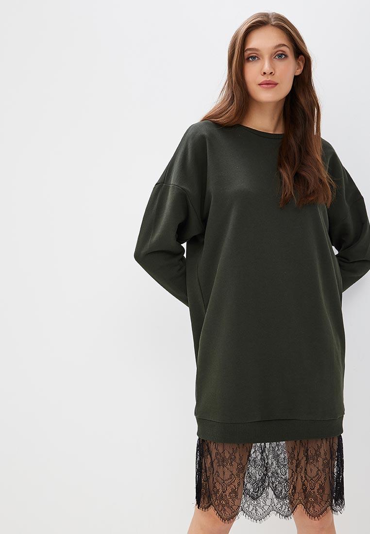 Платье Befree (Бифри) 1831372547