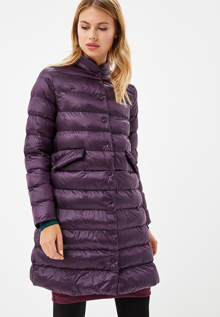 Куртка Befree (Бифри) 1831375155