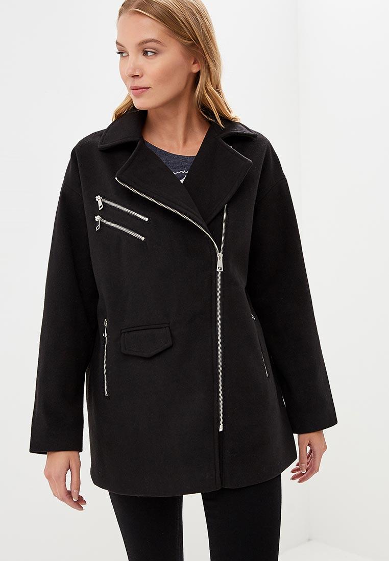 Женские пальто Befree (Бифри) 1831383163