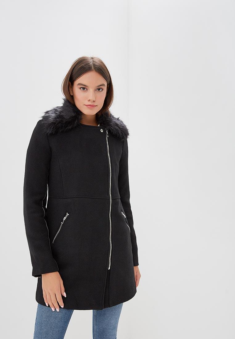Женские пальто Befree (Бифри) 1831384164