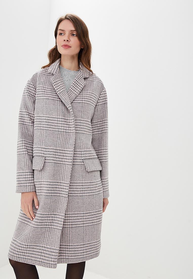Женские пальто Befree (Бифри) 1831387167