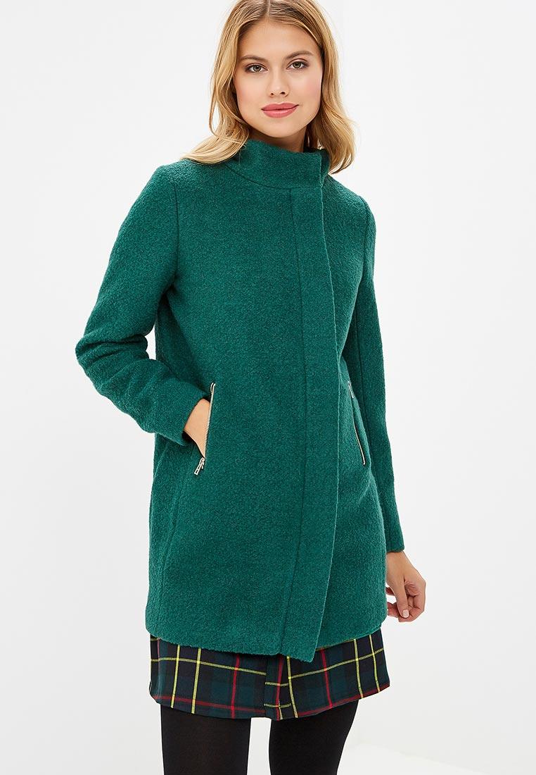 Женские пальто Befree (Бифри) 1831390170