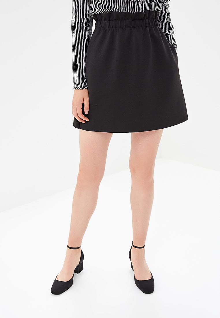 Широкая юбка Befree (Бифри) 1831406226