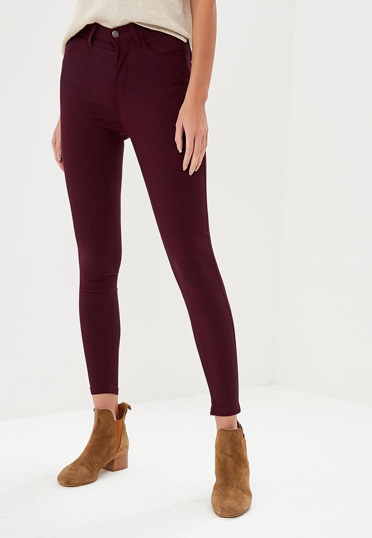 Зауженные джинсы Befree (Бифри) 1831412781