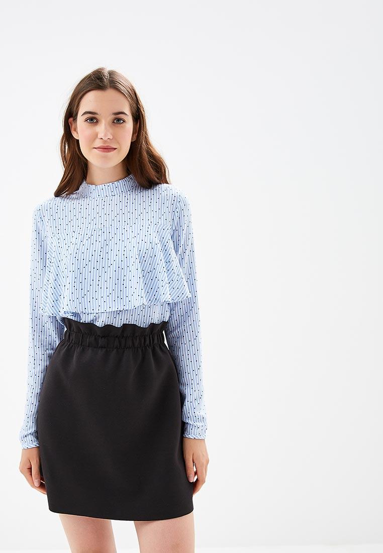 Блуза Befree (Бифри) 1831423328