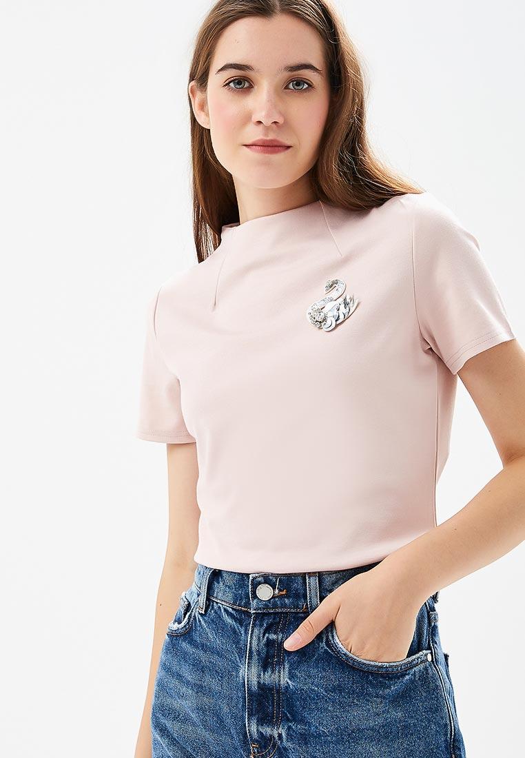 Блуза Befree (Бифри) 1831424474