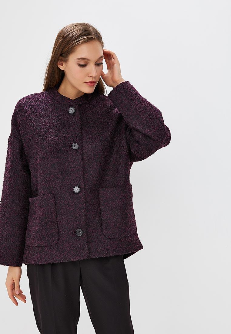 Женские пальто Befree (Бифри) 1831432134