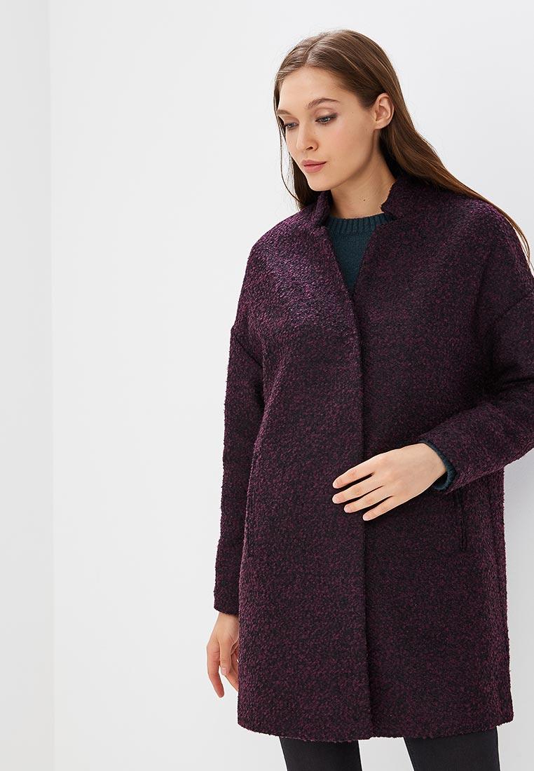 Женские пальто Befree (Бифри) 1831432135