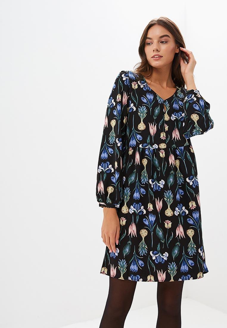 Платье Befree (Бифри) 1831443550