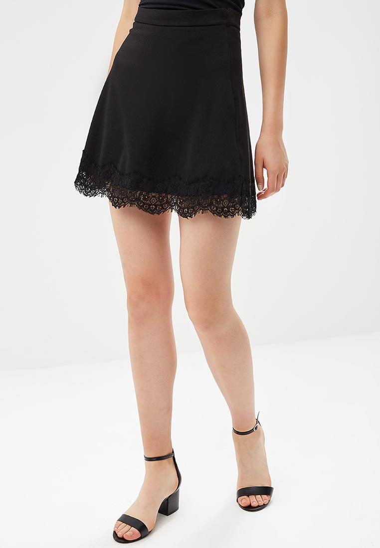 Широкая юбка Befree (Бифри) 1831457232
