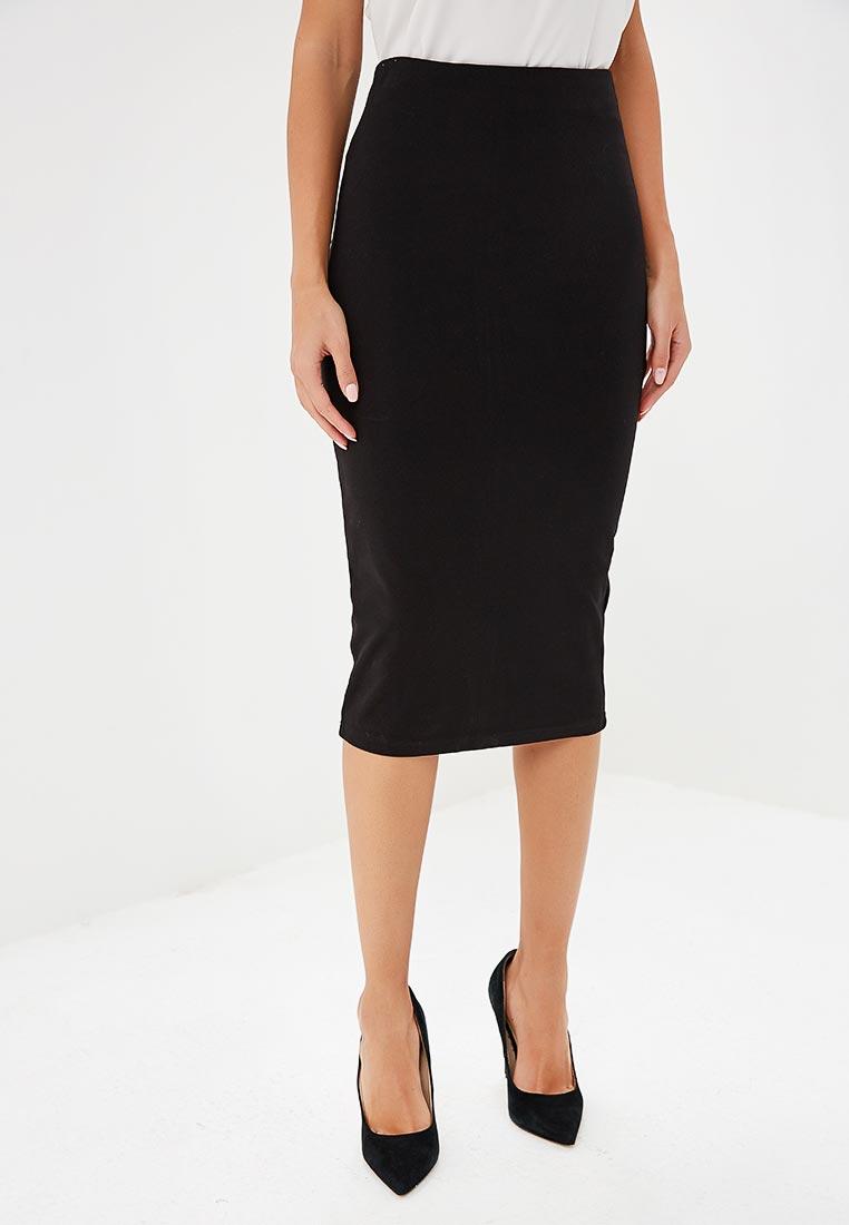 Узкая юбка Befree (Бифри) 1831484234