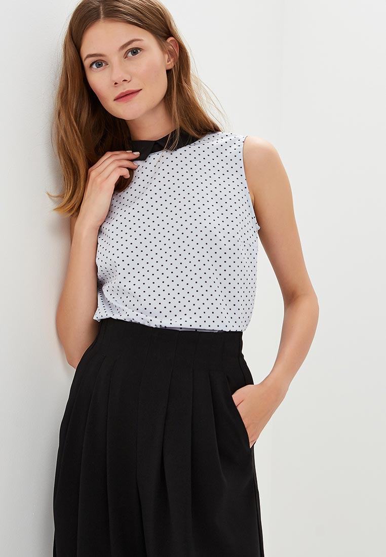 Блуза Befree (Бифри) 1831550335