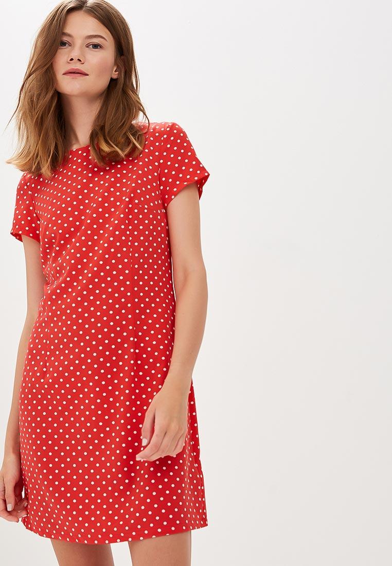 Платье Befree (Бифри) 1831551579