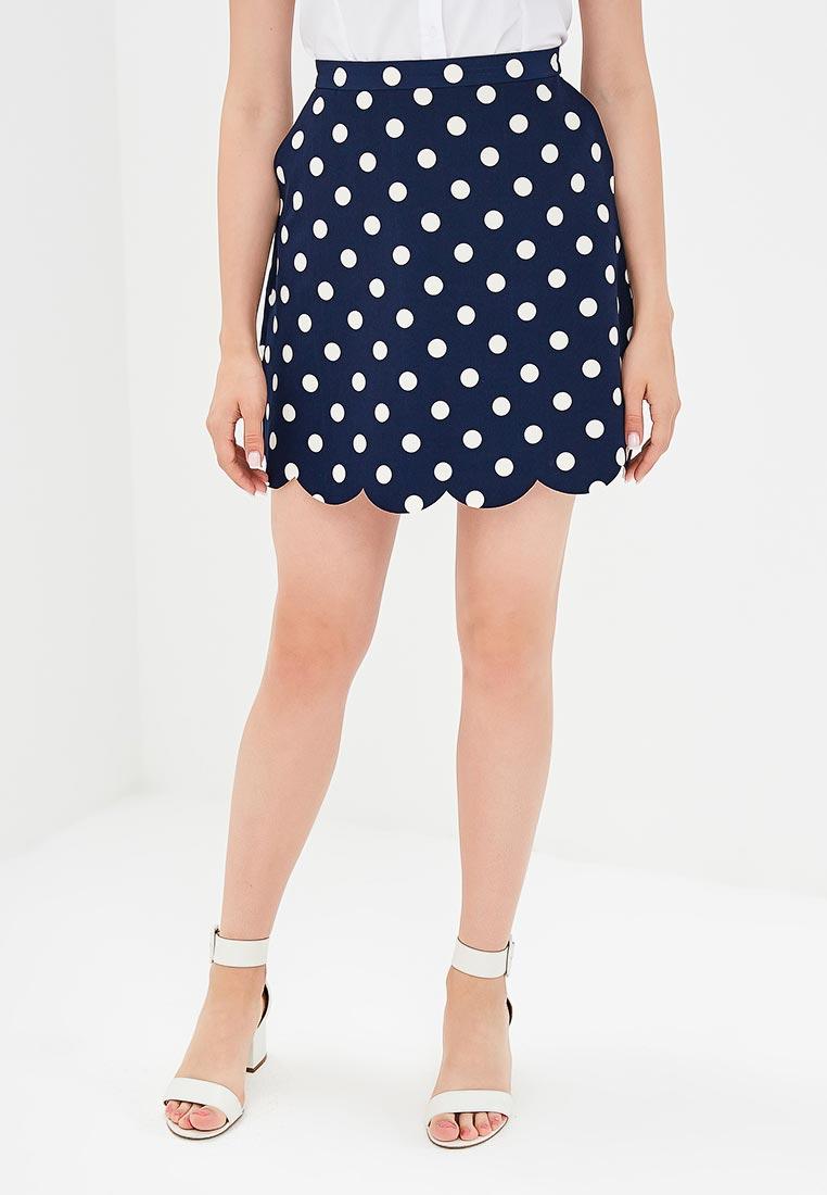Широкая юбка Befree (Бифри) 1831570249