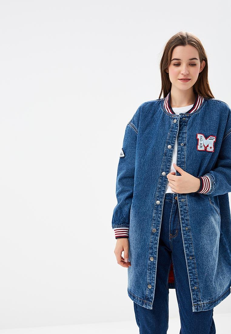 Куртка Befree (Бифри) 1831625619