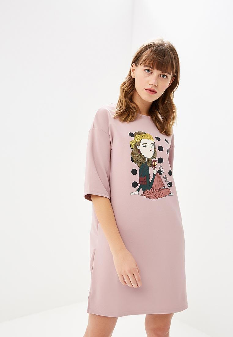 Платье Befree (Бифри) 1831665512